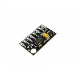 Triple Axis Accelerometer ADXL345 для Arduino