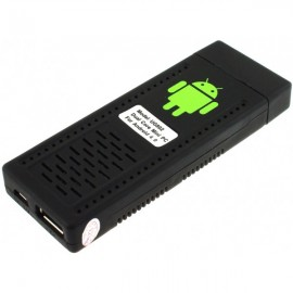 UG802 A dual core Android Mini PC