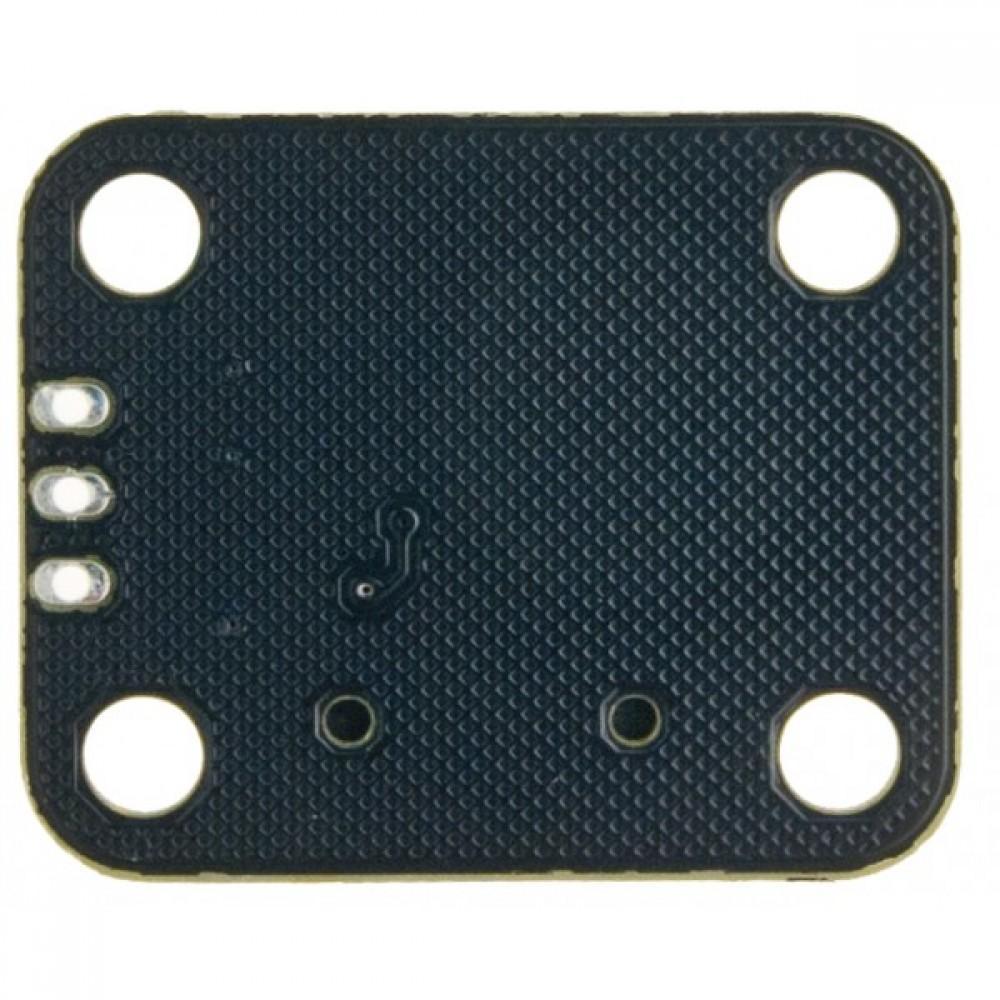 Ультрафиолетовый датчик UV (Gadgeteer совместимый)