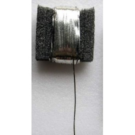 Шина 1,5мм солнечные элементы солнечная батарея