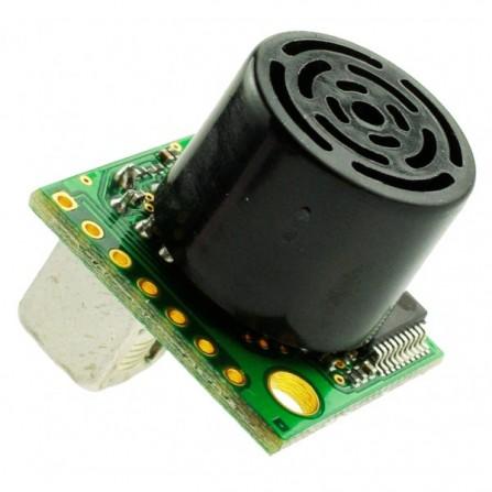 Сонар XL-MaxSonar-AE0(MB1300) для Arduino