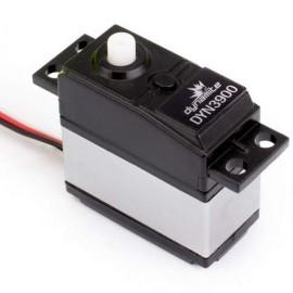 Водонепроницаемый сервопривод DYN3900 3кг Arduino