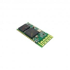 Модуль HC-05 SERIAL PORT BLUETOOTH для Arduino