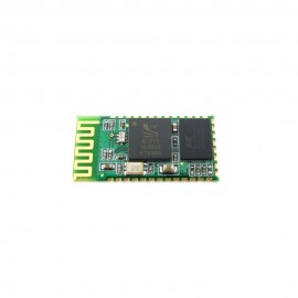 Модуль HC-06 SERIAL PORT BLUETOOTH для Arduino