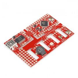 Плата ProtoSnap - Pro Mini для Arduino