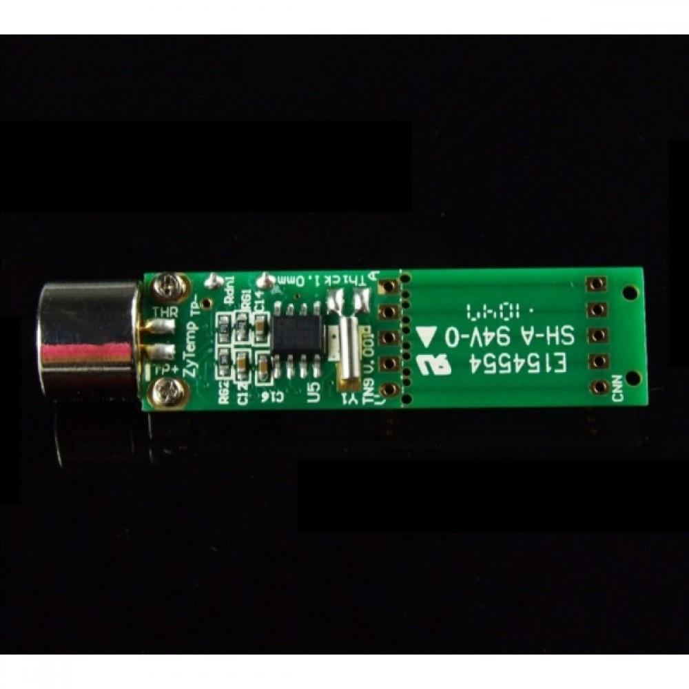 Инфракрасный термометр модуль  для Arduino