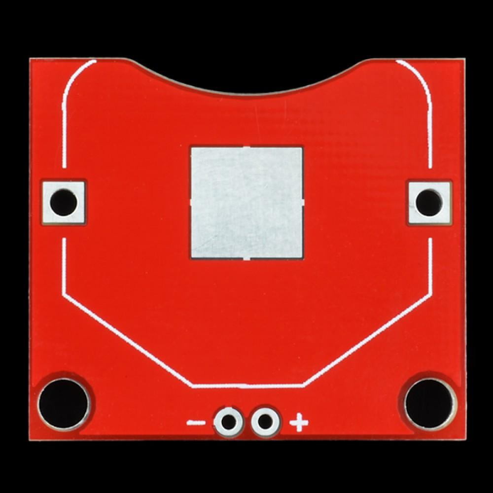 24.5mm Coin Cell Breakout для Arduino