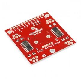 Разветвитель для LED RingCoder RGB