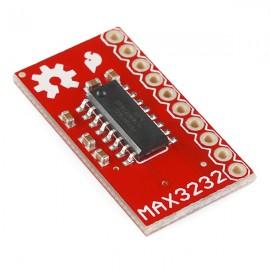 Разветвитель для MAX3232