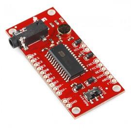 Разветвитель для звукозаписывающего устройства - ISD1932