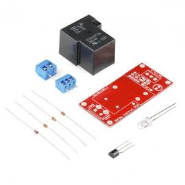 Beefcake Relay Control Kit - Набор для управления реле Beefcake