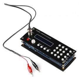 Генератор частотных сигналов - FG085