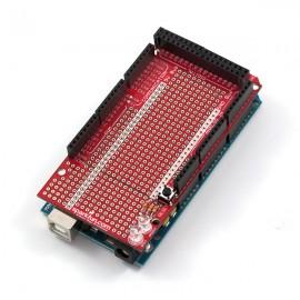 MegaShield Kit для Arduino