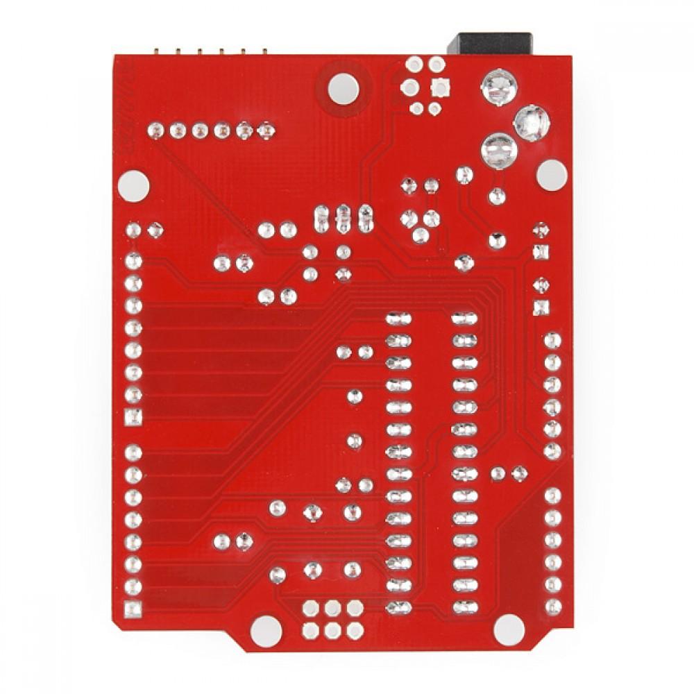 Набор RedBoard - PTH Kit
