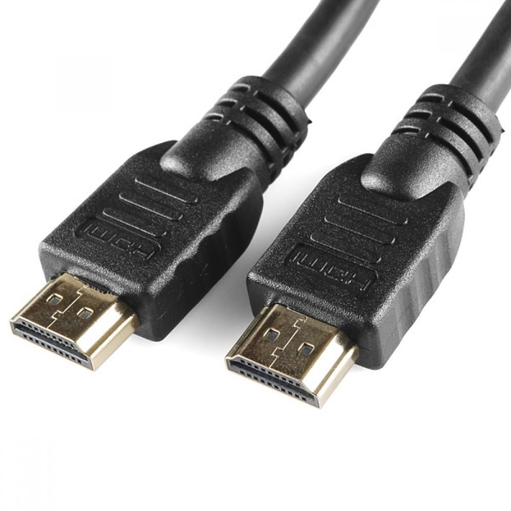 HDMI-кабель - 180 см Raspberry Pi