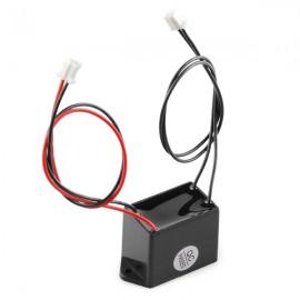 Инвертор для люминесцентных ламп - 3 В