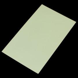 Фотолюминесцентная панель - 3х5