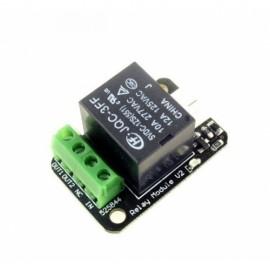 Relay Модуль Реле для Arduino