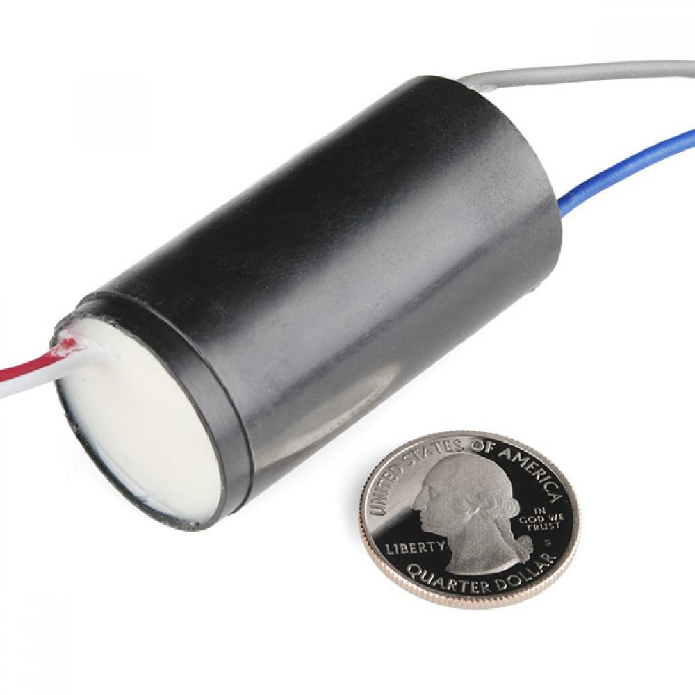 Воспламенитель Spark Gap Igniter - 4.8V