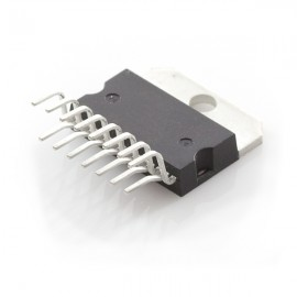 Усилитель звуковой - STA540