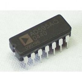 Усилитель для термопары AD595-AQ