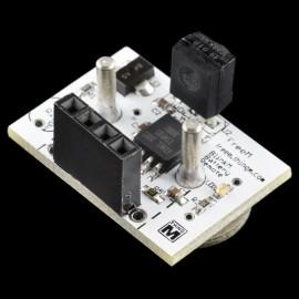 CtrlM - инфракрасный контроллер