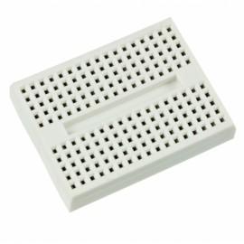 Mini Bread board для Arduino мини доска
