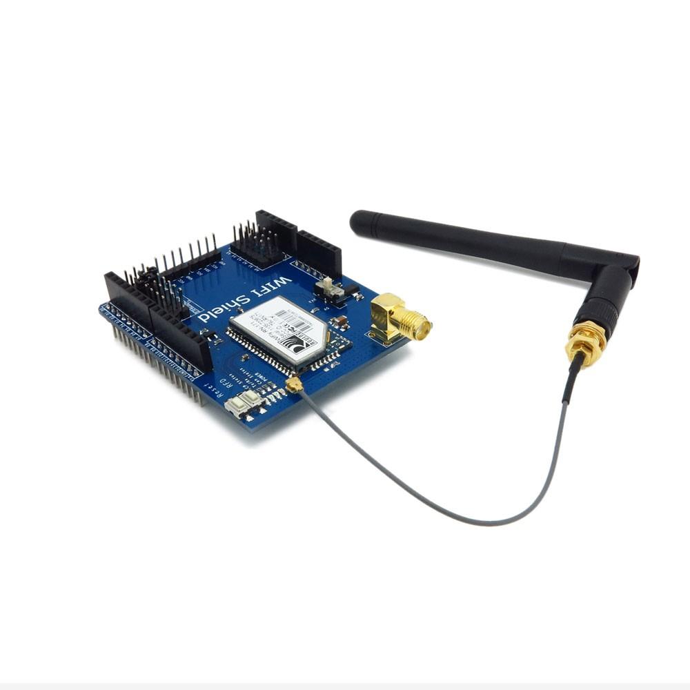 Шилд ITEAD Wifi Shield