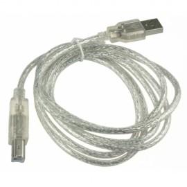 USB Cable для Arduino кабель