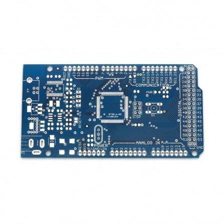 Плата Arduino MEGA 1280/2560
