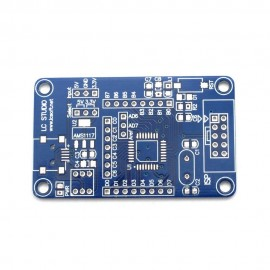 ATMega48 88 168 Minimum System Dev Board