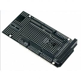 Mega Prototyping Shield (в сборе) для Arduino
