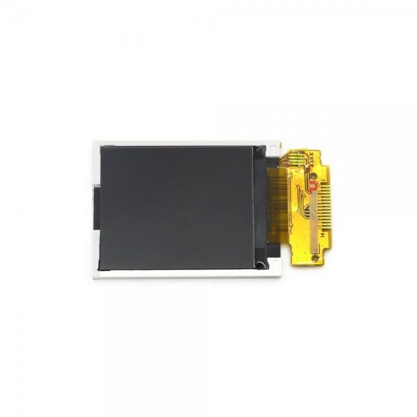 Панель TFT LCD 1,8 дюйма, 128х160 (серийный порт)