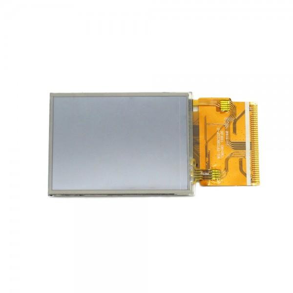Панель TFT LCD 2,8 дюйма, 320х240