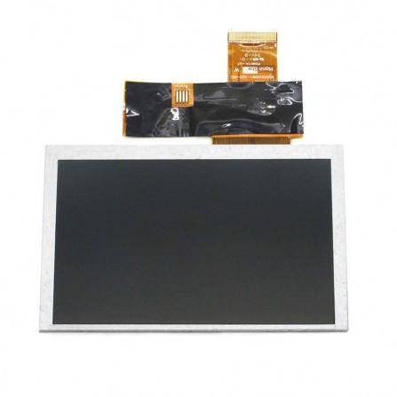Панель TFT LCD 5,0 дюйма, 720x480