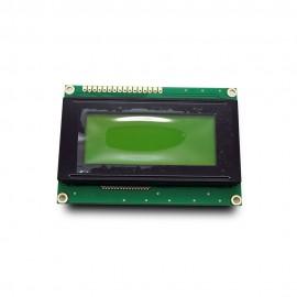 LCD-матрица символьная EONE High 16x4 (1604)