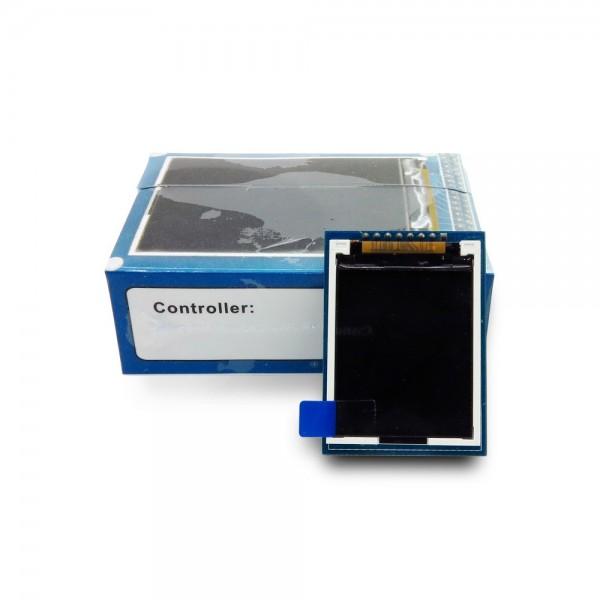 Матрица TFT LCD ITDB02-1.8SP