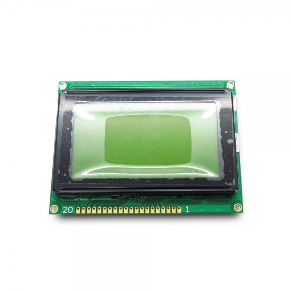 LCD-матрица EONE 128х64