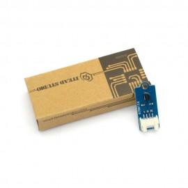 Electronic Brick - DS18B20 1 - Модуль цифрового термометра