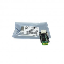 Electronic Brick - серийный модуль Bluetooth Brick HC06