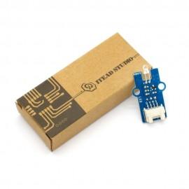 Electronic brick - LED-диод
