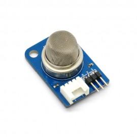 Electronic brick - MQ - датчик газов