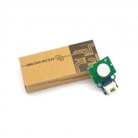 Electronic brick - PIR-сенсор (пассивный инфракрасный датчик)