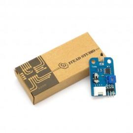 Electronic brick - датчик температуры