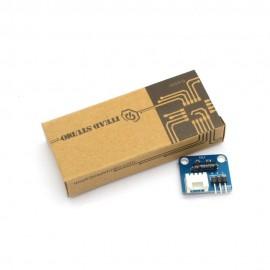 Electronic brick - датчик наклона/переключатель