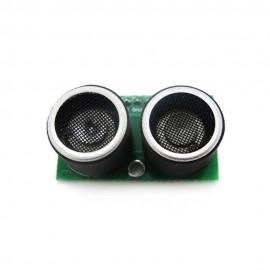 Ультразвуковой модуль Non Blind Zone Ultrasonic Module SDM-IO