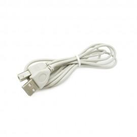 Кабель USB Cable Type A -> Type B (150 см)