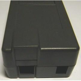 Box Коробка для Arduino