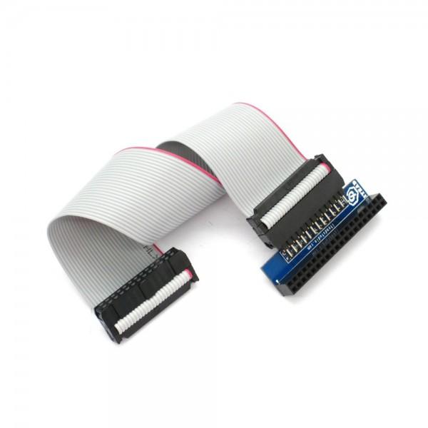 "Набор ""Raspberry PI LCD Adapter Kit"""