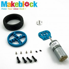 "Набор ""Makeblock Motor Extension Kit"""